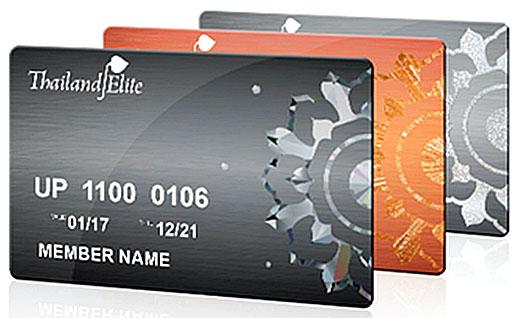 Elite-card.jpg