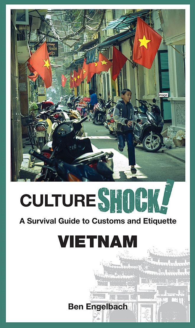 CultureShock! Vietnam - Benjamin Engelbach 2017.jpg