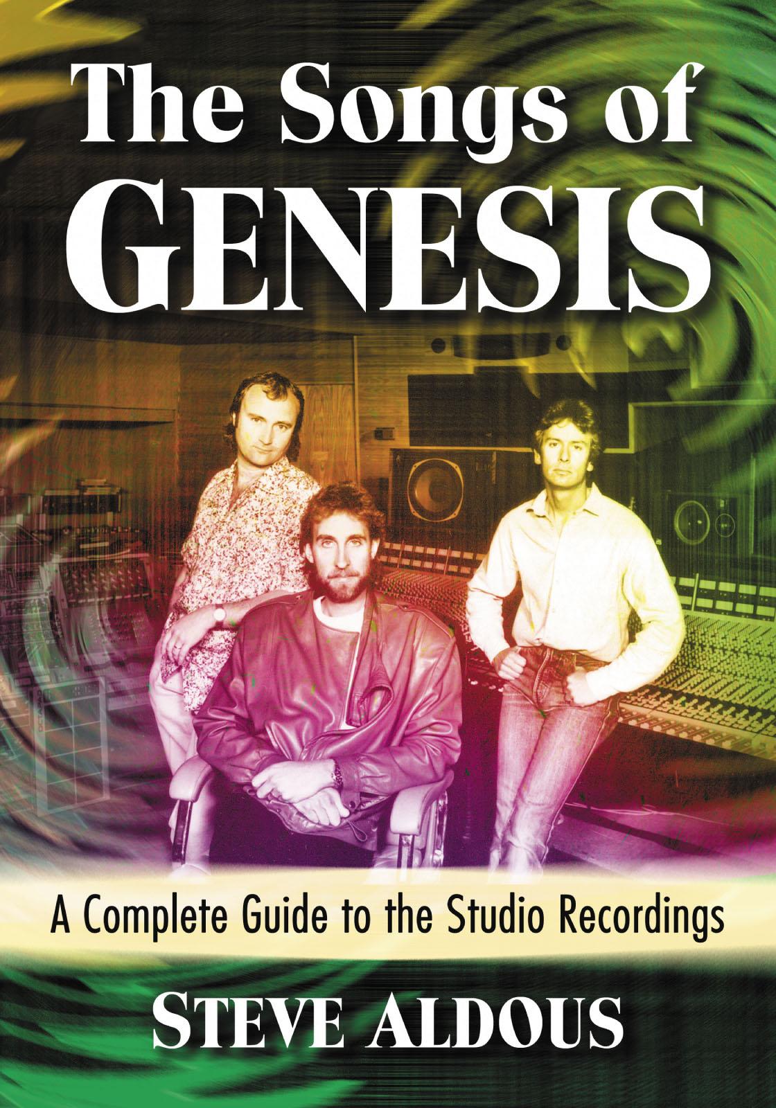 The Songs of Genesis.jpg
