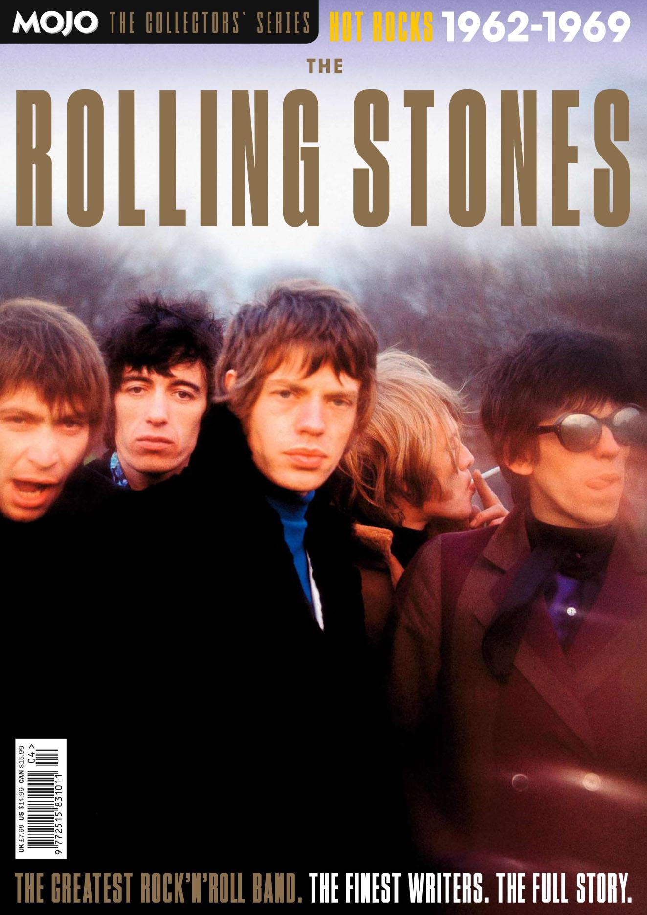 MOJO Sp Rolling Stones Part 1 2019.jpg