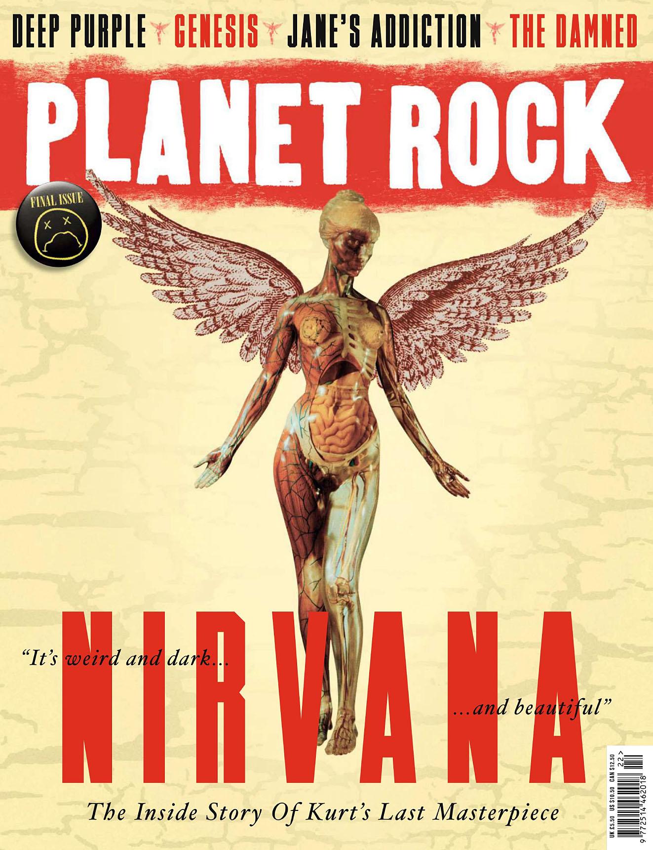 Planet Rock 2020-09.jpg