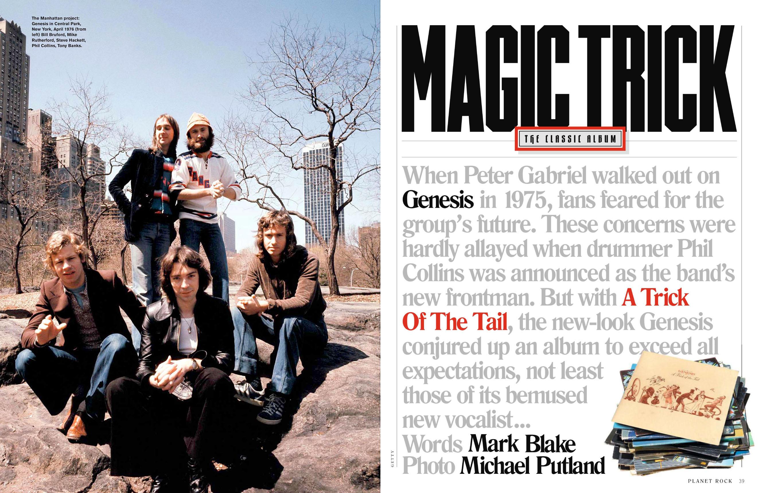 Planet Rock 2020-09 Genesis 01.jpg