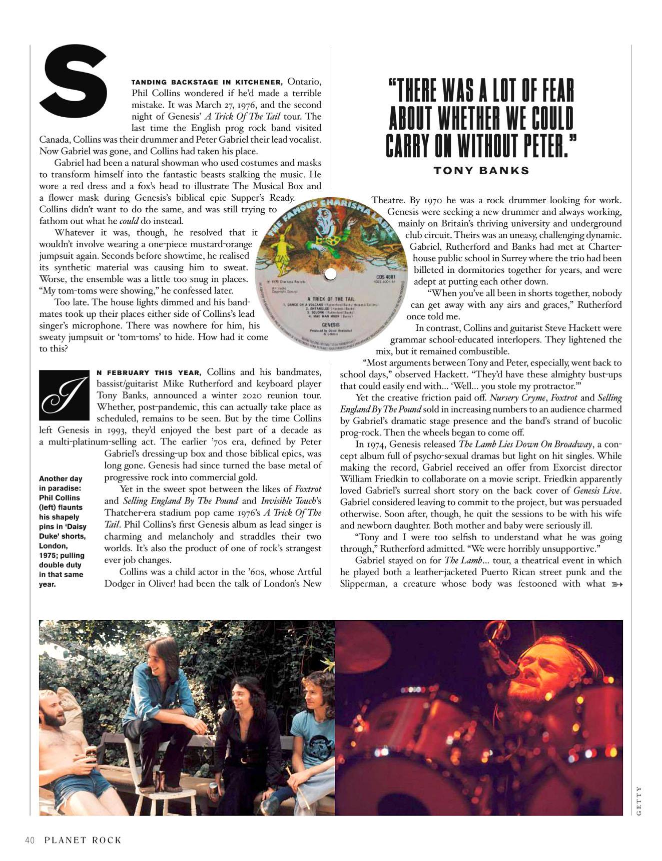 Planet Rock 2020-09 Genesis 02.jpg