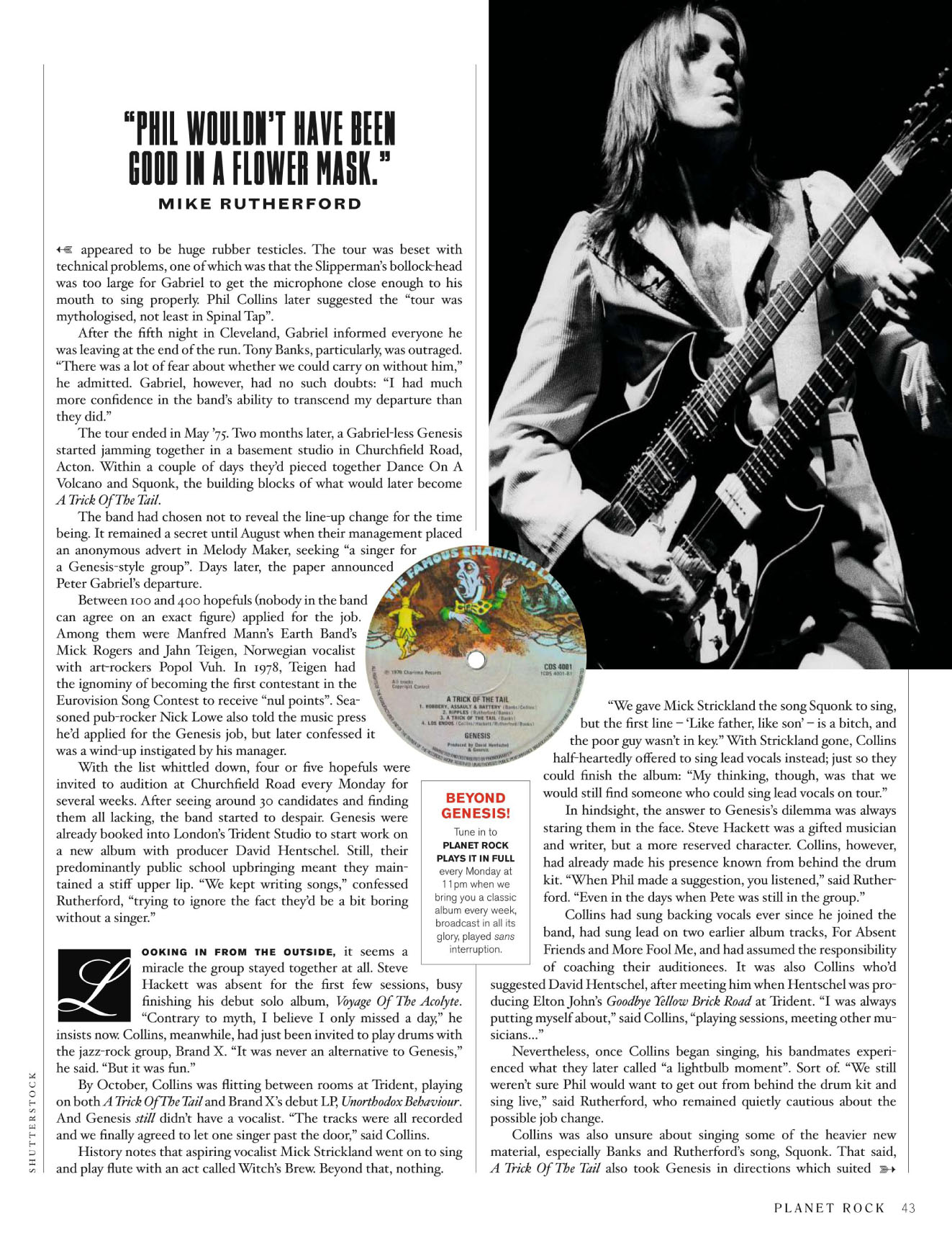 Planet Rock 2020-09 Genesis 05.jpg