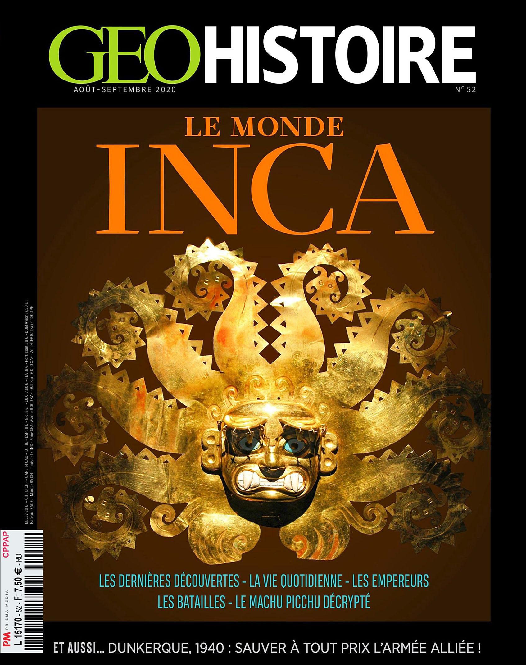 GEO Histoire 52 2020-08-09 01.jpg