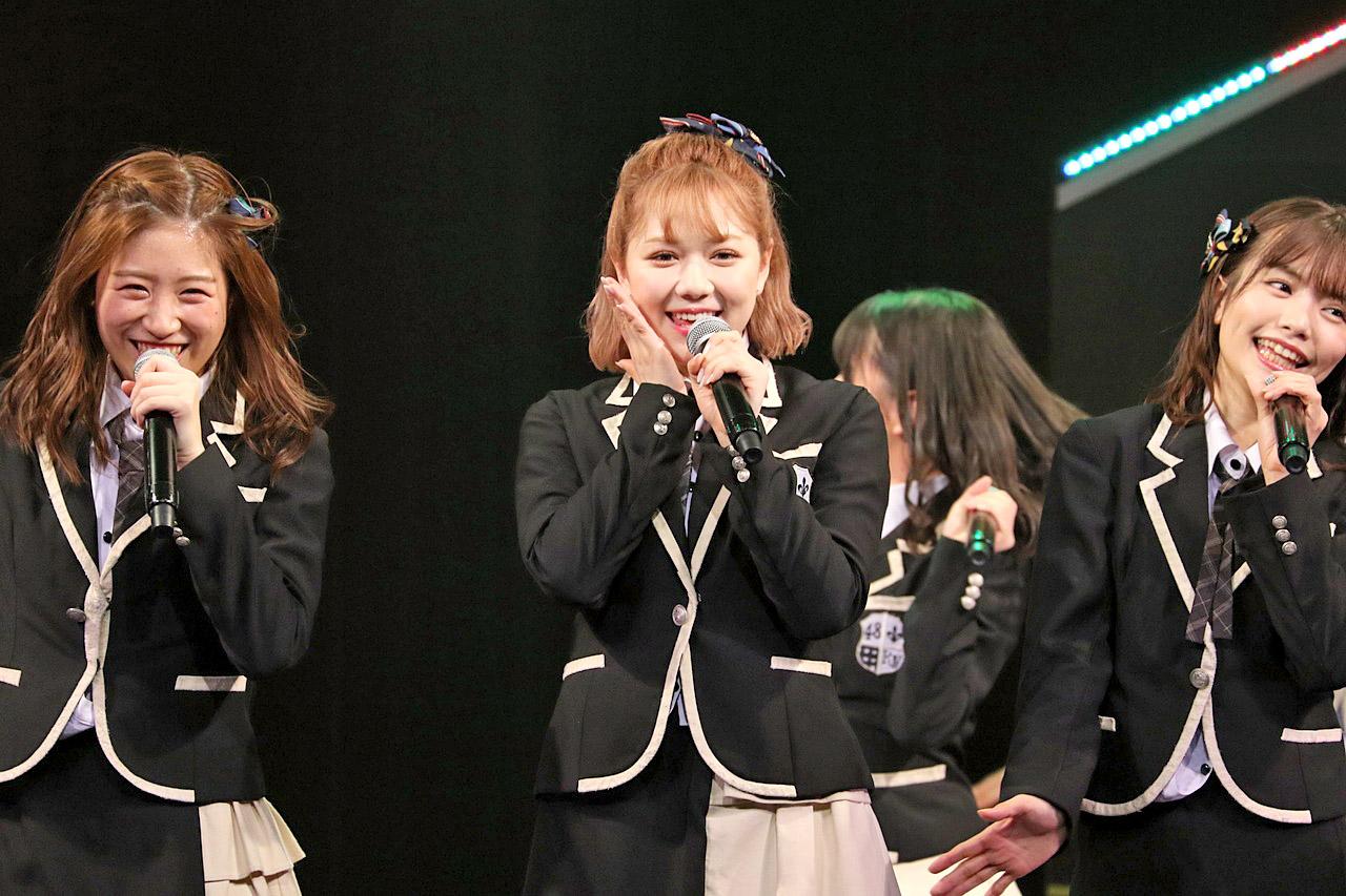 AMurashige Stage 02.jpg