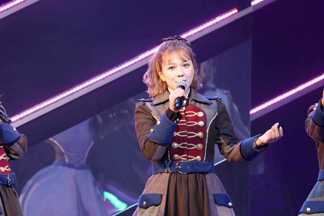 AMurashige Stage 03.jpg