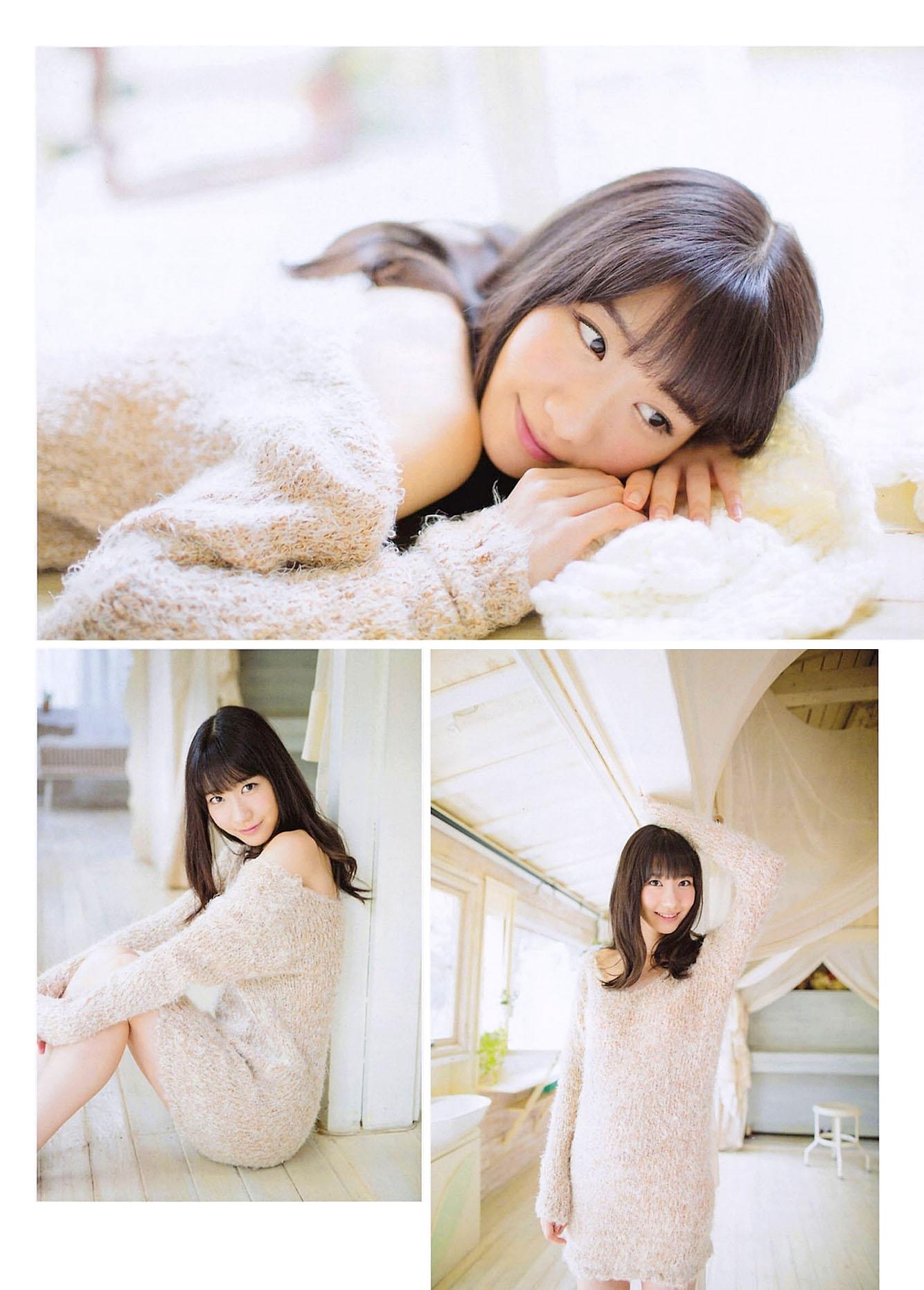 YKashiwagi EnTame 1302 03.jpg