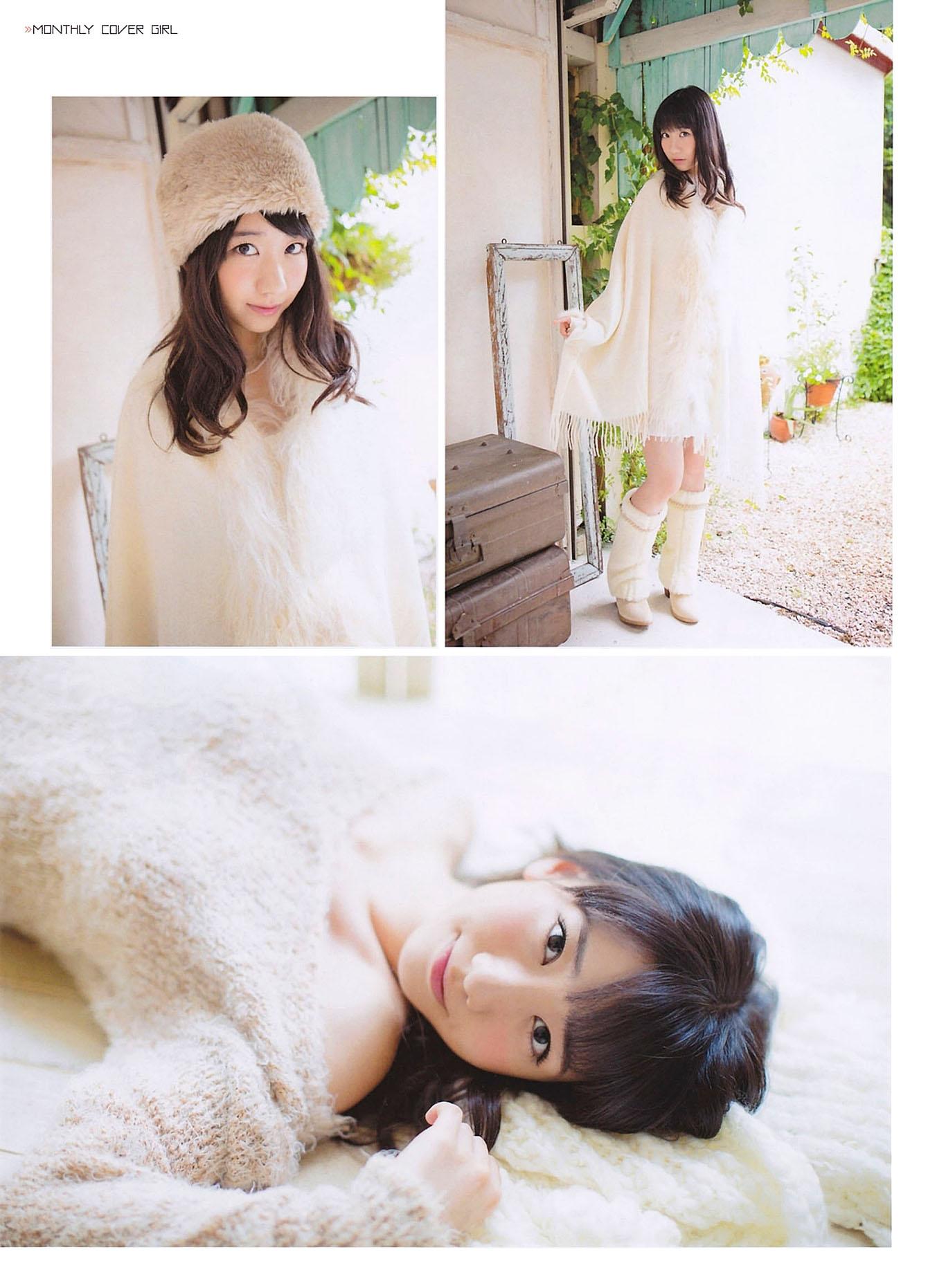 YKashiwagi EnTame 1302 04.jpg