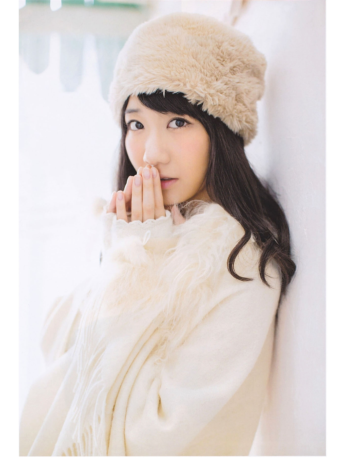 YKashiwagi EnTame 1302 05.jpg