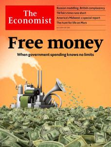 Economist 200725.jpg