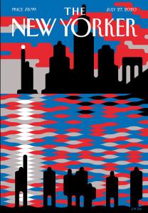 New Yorker 200727.jpg