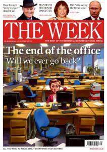 Week UK 200725.jpg