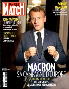 Paris Match 200723.jpg
