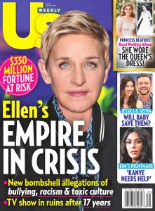 US Weekly 200803.jpg