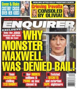 National Enquirer 2020-08-03.jpg