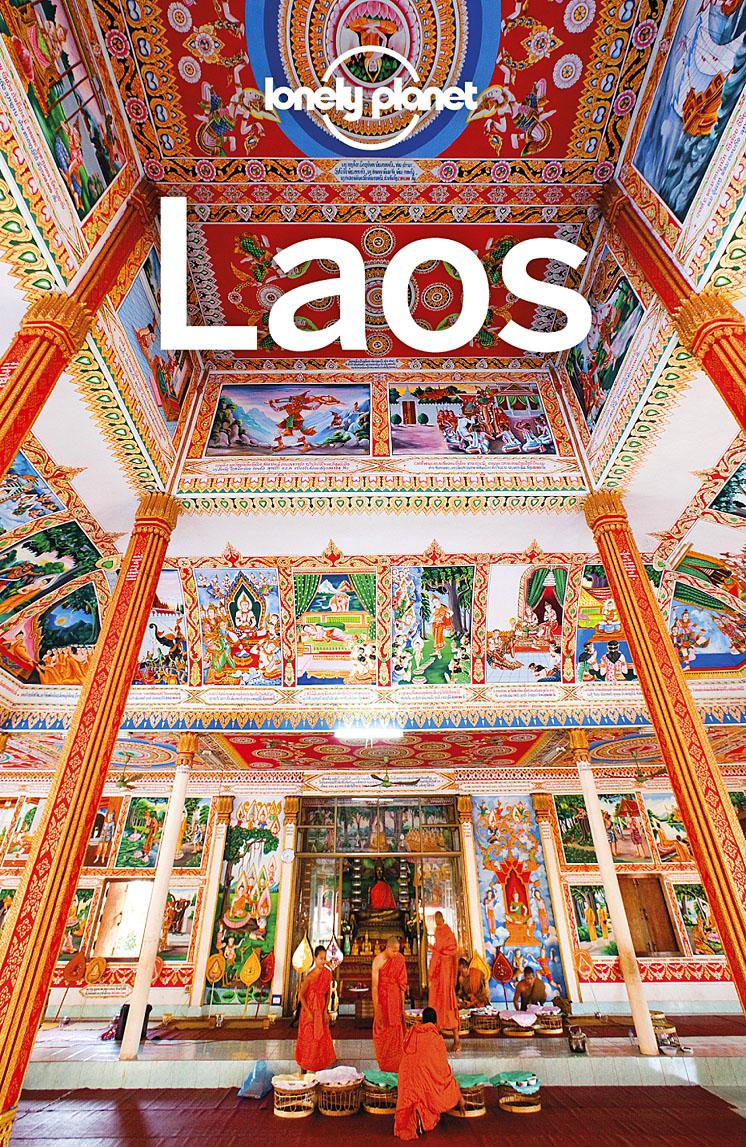 LP Laos 10th Ed 2020.jpg