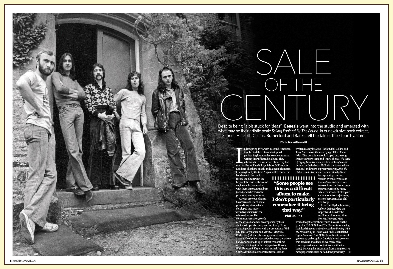Classic Rock UK 2020-09 Genesis 01.jpg