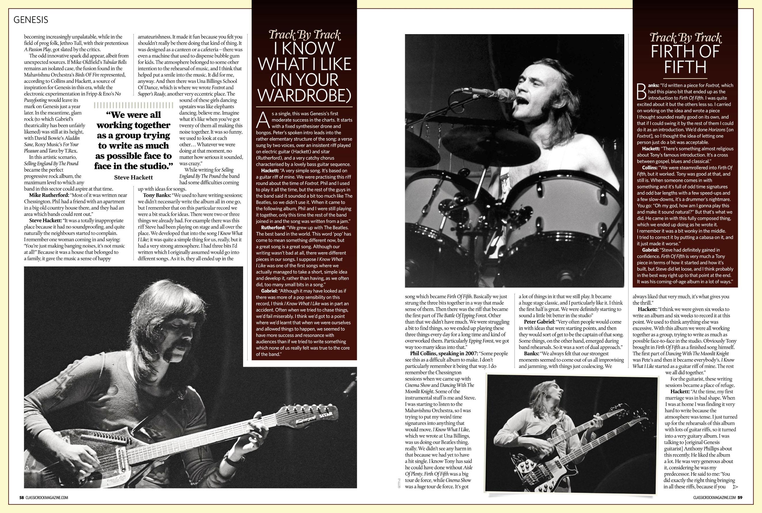 Classic Rock UK 2020-09 Genesis 03.jpg
