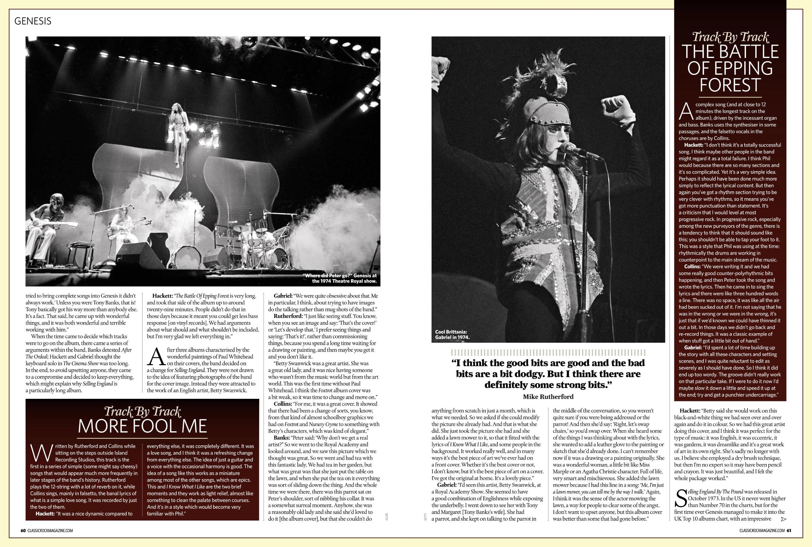 Classic Rock UK 2020-09 Genesis 04.jpg