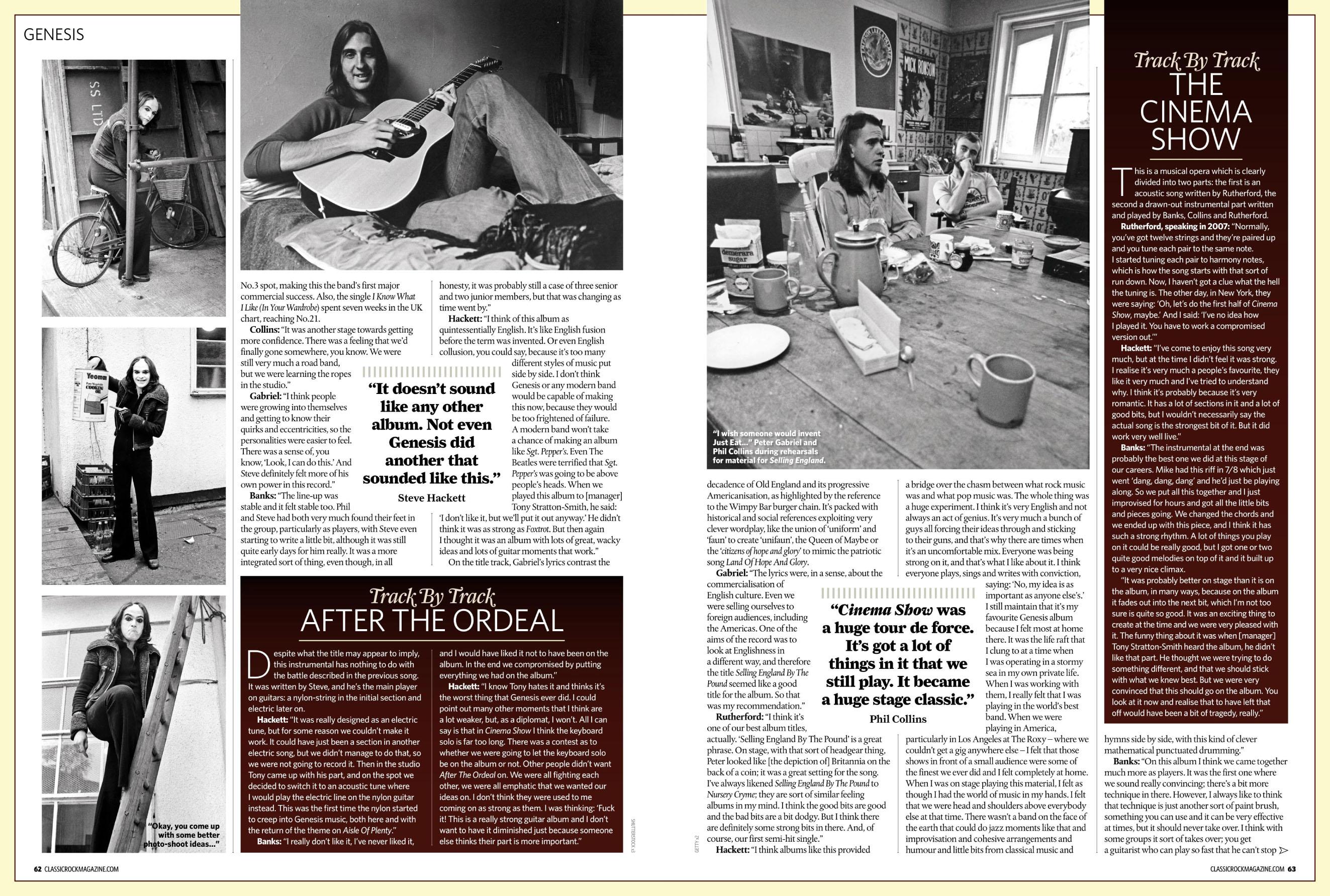 Classic Rock UK 2020-09 Genesis 05.jpg