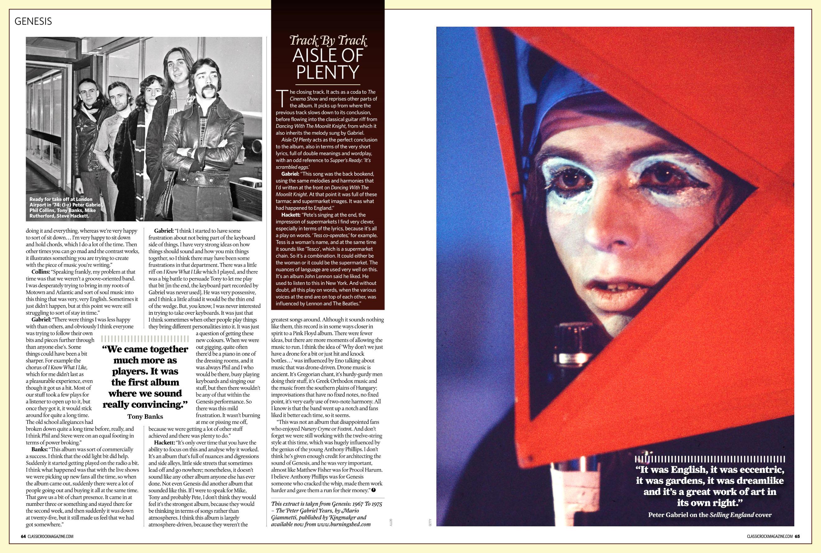 Classic Rock UK 2020-09 Genesis 06.jpg