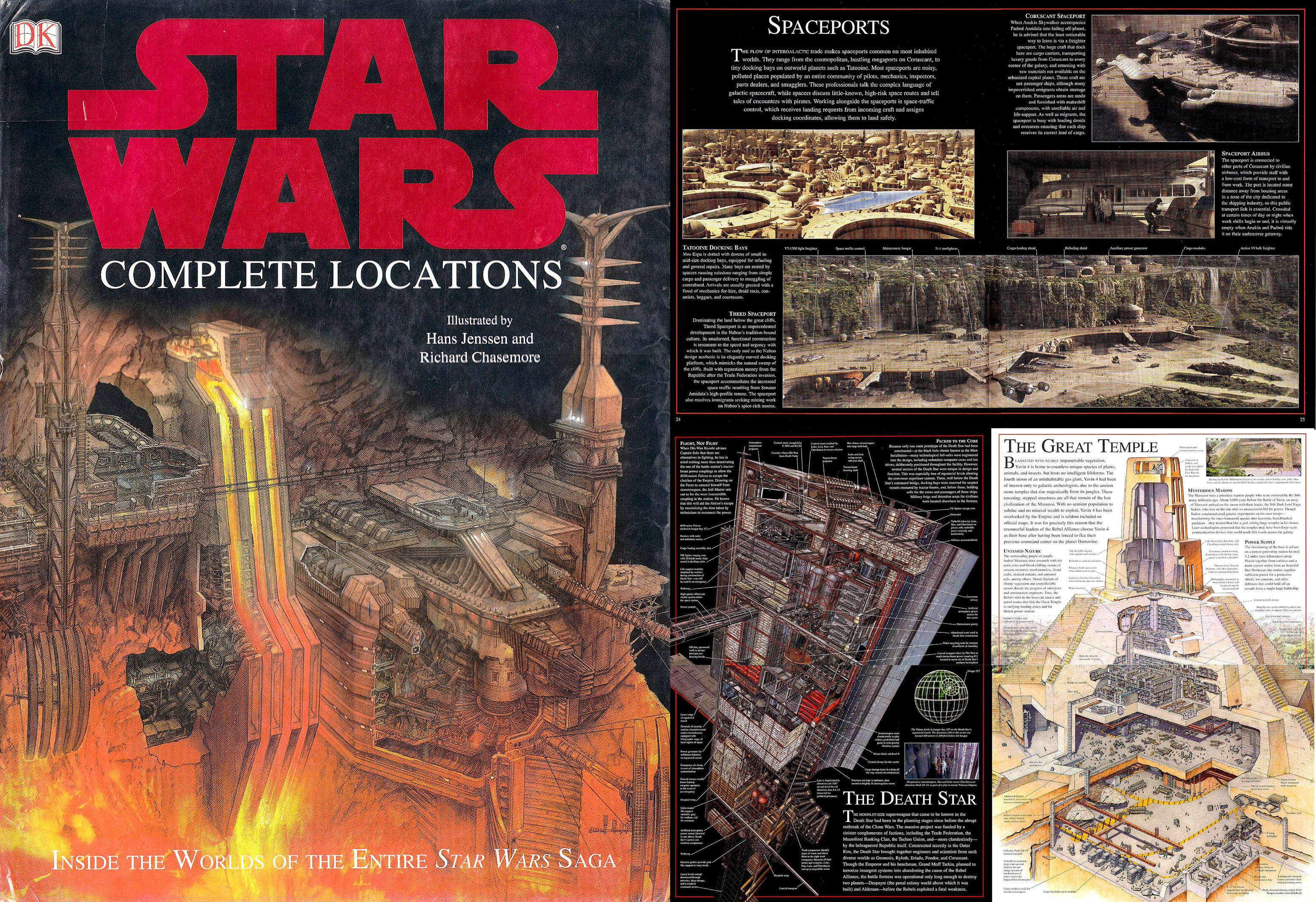 Star Wars - Complete Locations 2005.jpg