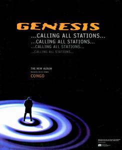 Billboard 970830 Genesis.jpg