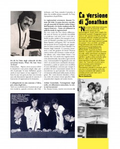 Classic Rock Italia 2019-03 Genesis 03.jpg