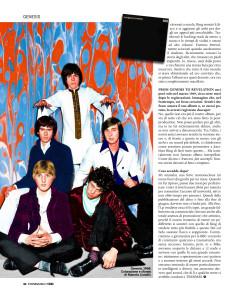 Classic Rock Italia 2019-03 Genesis 04.jpg