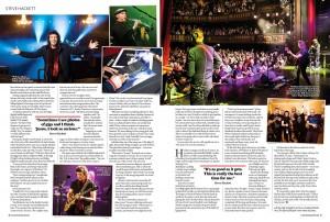Classic Rock UK 2019-08 Genesis 02.jpg