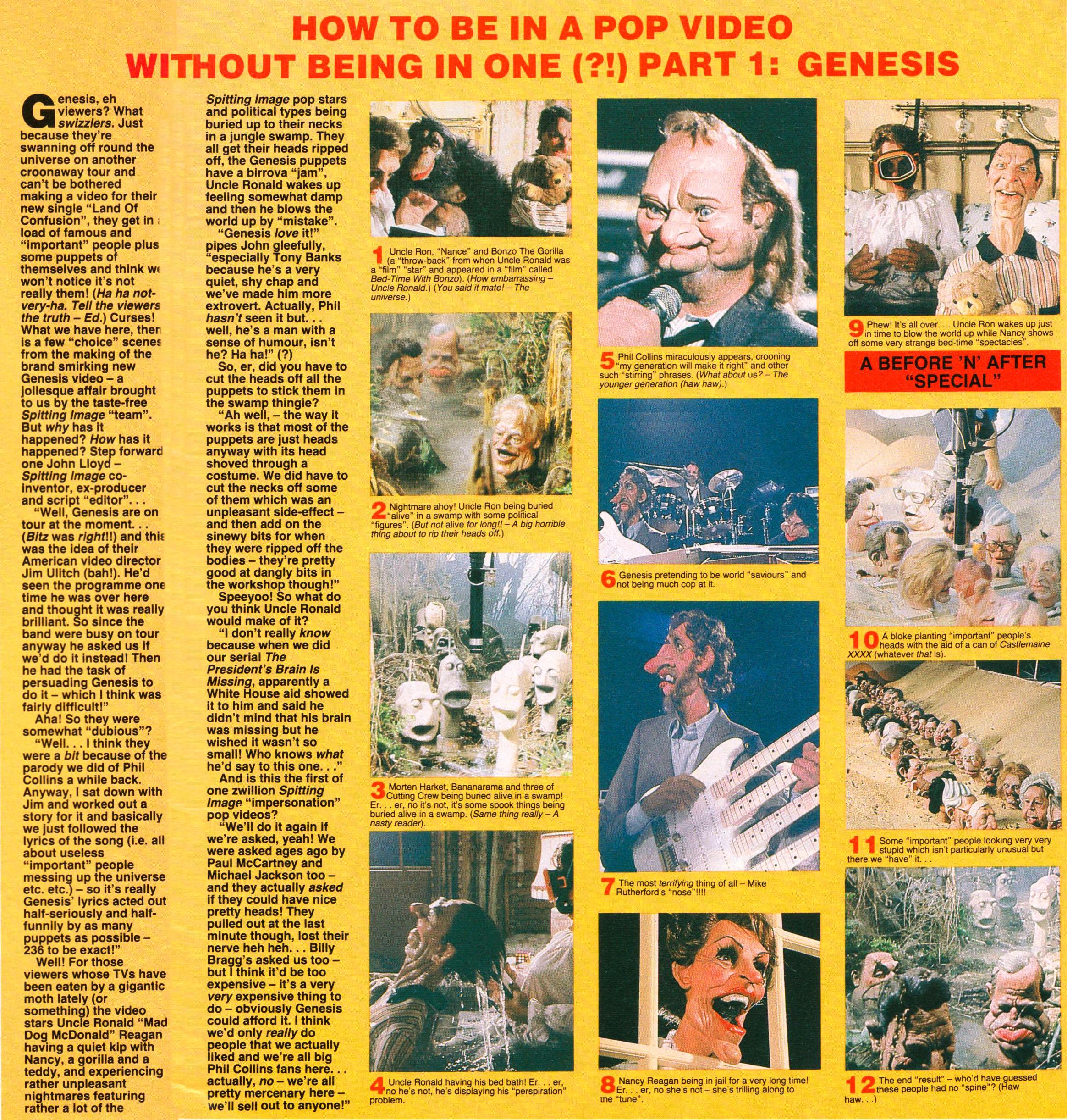 Smash Hits 861203 Genesis.jpg