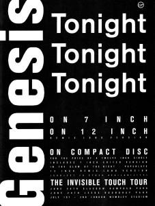 Smash Hits 870311 Genesis.jpg