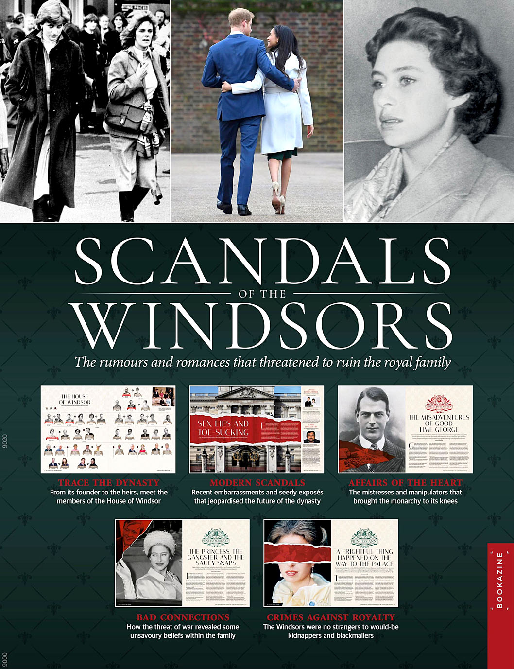 All About History - Scandals of the Windsors 1st Ed 2020 2.jpg