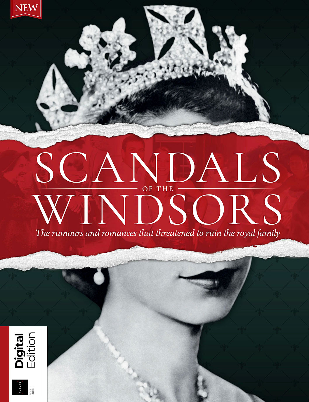 All About History - Scandals of the Windsors 1st Ed 2020.jpg