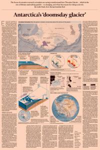 FT 200715 Antarctic 01.jpg