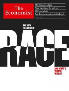 Economist 200711.jpg