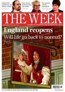Week UK 200711.jpg