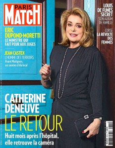Paris Match 200709.jpg