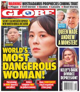 Globe 2020-07-20.jpg