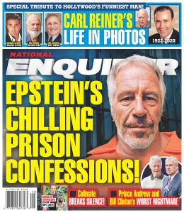National Enquirer 2020-07-20.jpg