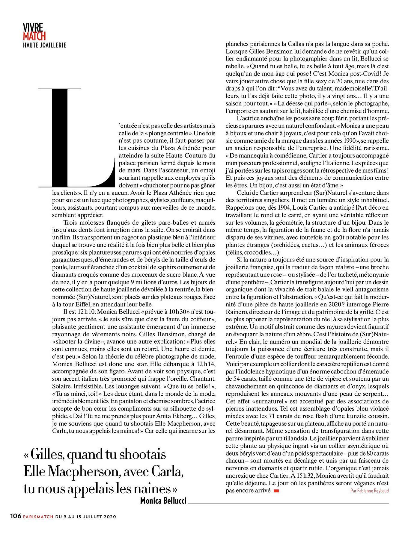 Paris Match 200709 MBellucci 03.jpg