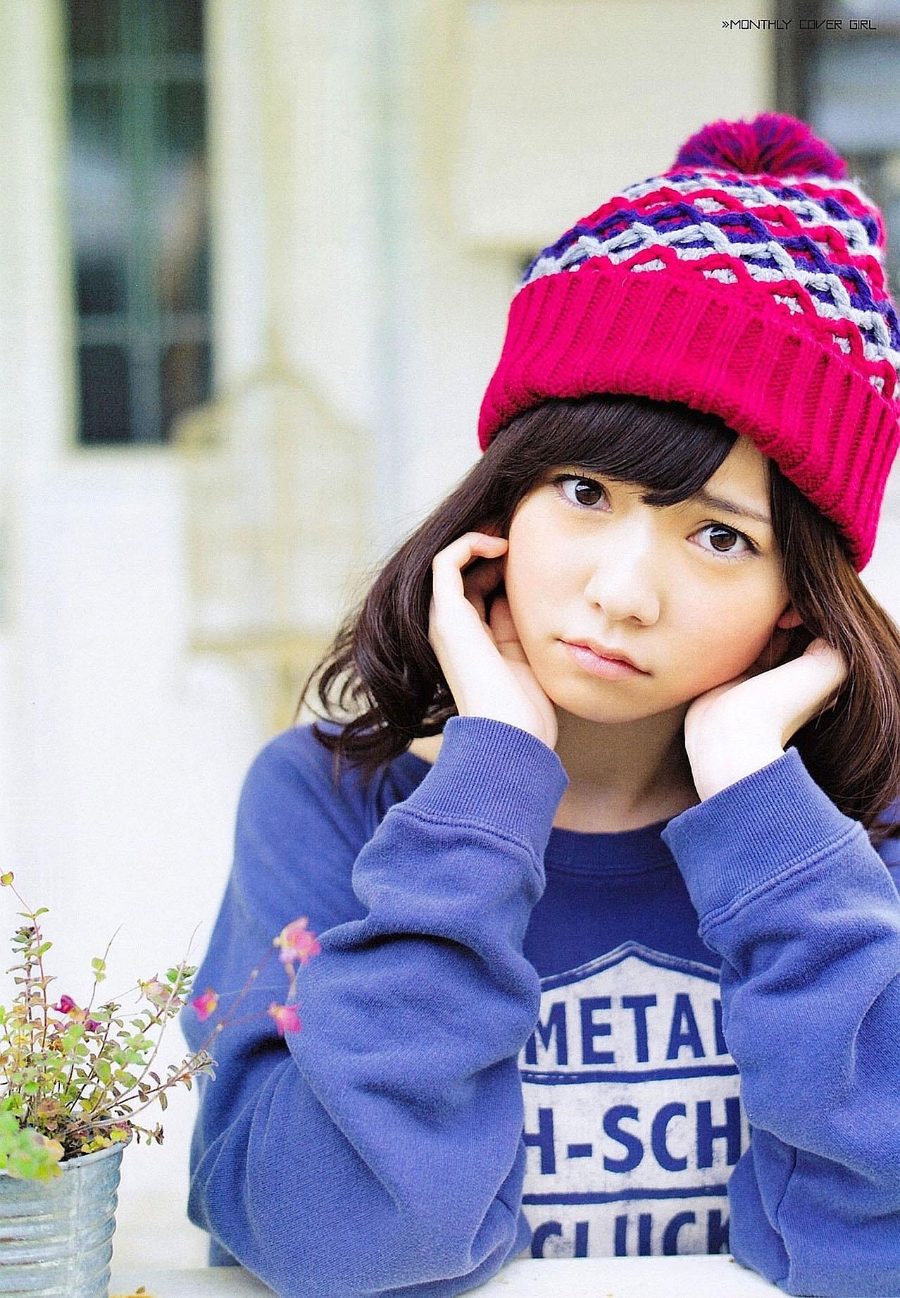 HShimazaki EnTame 1301 03.jpg