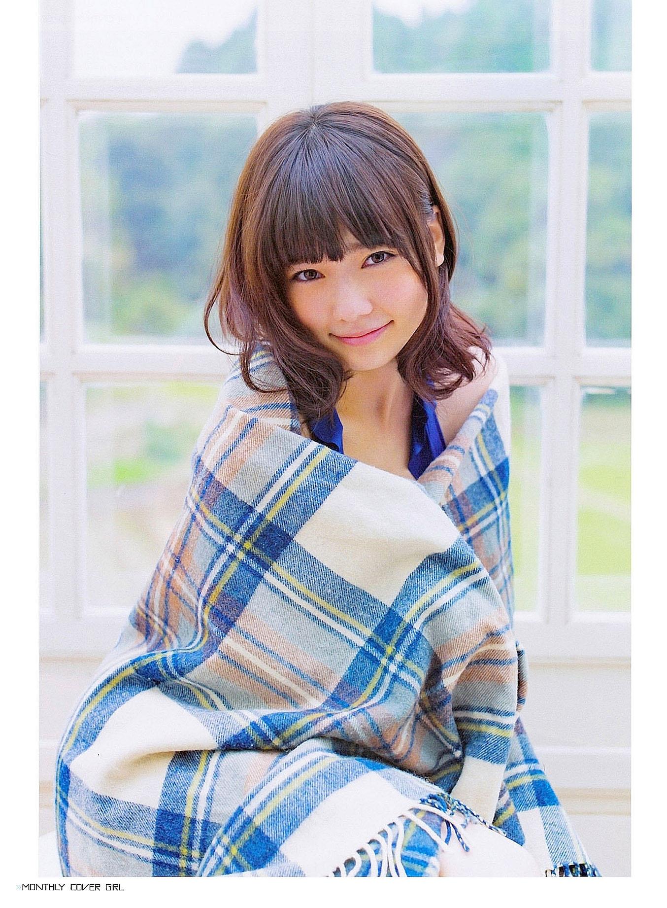 HShimazaki EnTame 1301 10.jpg