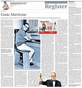 Times 200707 EMorricone 01.jpg