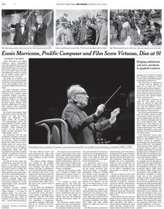 NYT 200707 EMorricone.jpg