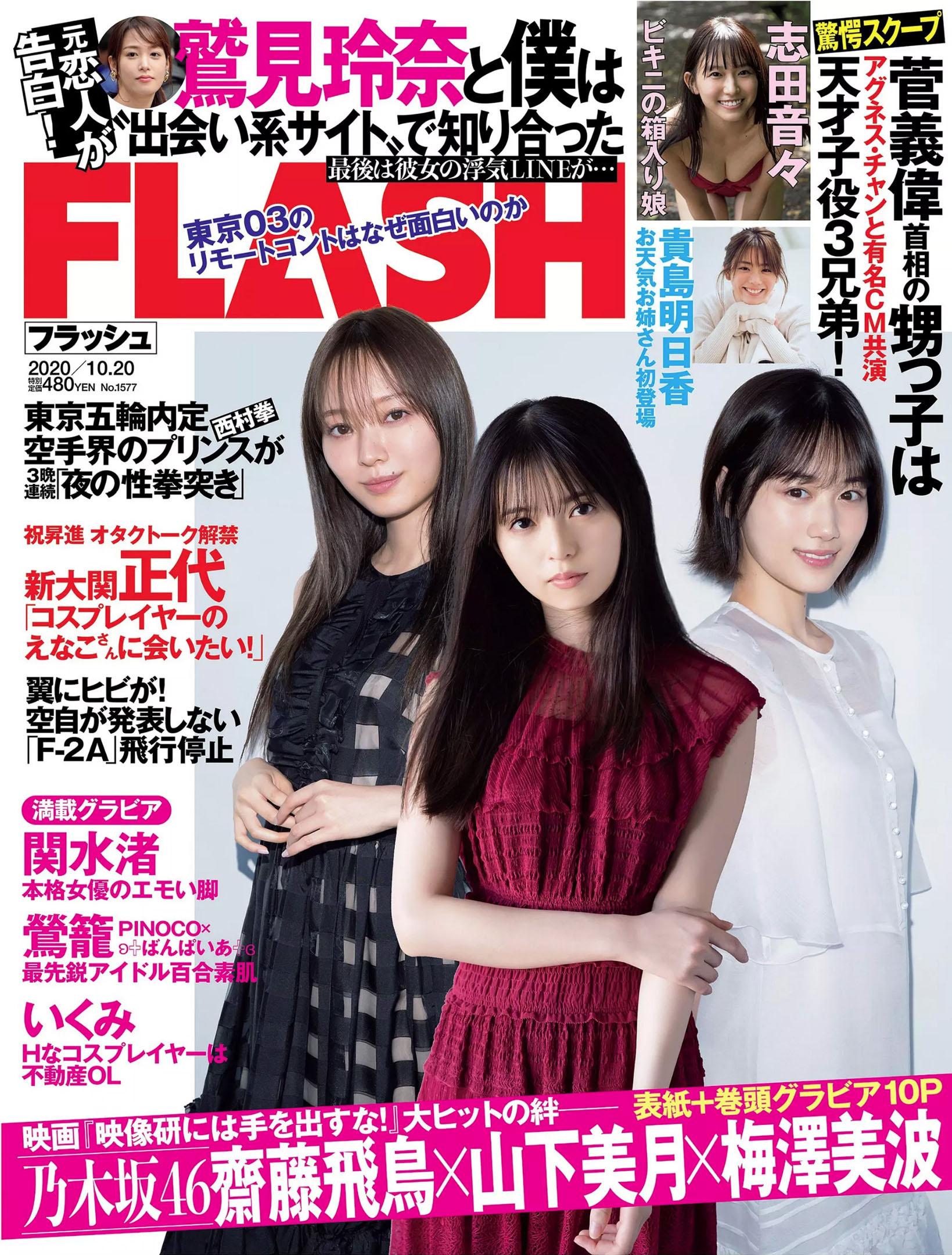N46 Flash 201020 01.jpg
