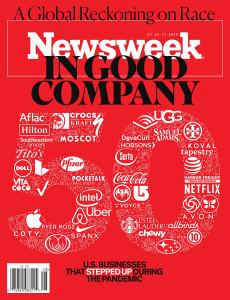 Newsweek 200710.jpg