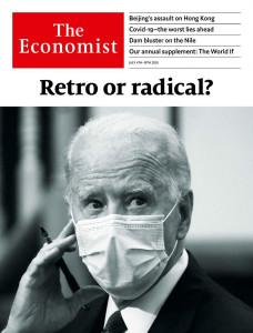 Economist 200704.jpg