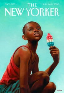 New Yorker 200706.jpg